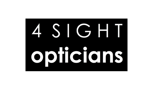 4 Sight Opticians